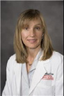 Dr. Julie A Mayglothling, MD