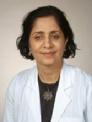 Dr. Sushma Dhar Kaul, MD