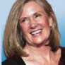 Dr. Valerie P Donaldson, MD