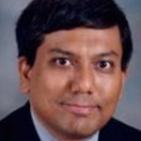 Dr. Sushovan S Guha, MD, PHD
