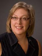 Julie B Motycka, MD