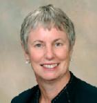 Valerie J Gilchrist, MD