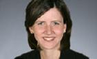Dr. Valerie Gorman, MD