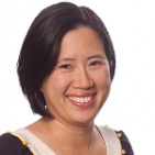Dr. Susy Jeng, MD