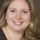 Dr. Julie Lomonaco Olivo, MD