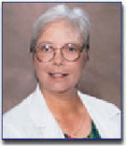 Dr. Valerie McNee, MD