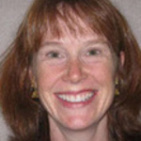 Dr. Julie Myers Thomas, MD