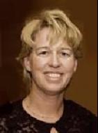 Dr. Suzanne L Groah, MD