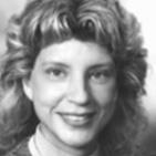 Dr. Suzanne Jane Gwilliam, MD