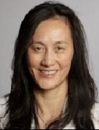Dr. Van-Hong V Nguyen, MD