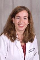 Dr. Suzanne Karan, MD