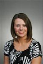 Dr. Julie J Weiner
