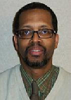 Van D Warren, MD