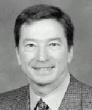 Dr. Vance J Bray, MD