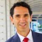 Dr. Vance Zachary Johnson, MD