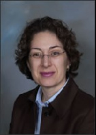 Dr. Suzanne M Lopez, MD