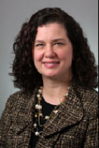 Dr. Suzanne S Mackay, MD