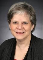 Dr. Vanda R Niemi, MD