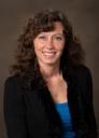 Dr. Julie S Zink, MD