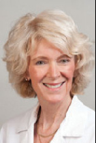 Dr. Suzanne Valerie McDiarmid, MD