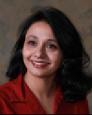 Dr. Vandana Niyyar, MD