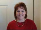 Suzanne Ellis Mikkelson, MA