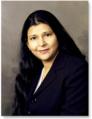 Dr. Vandana Vedula, MD