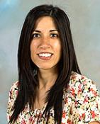Vandana Cherie Thapar, MD