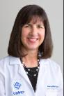 Dr. Vanessa M Barnabei, MD