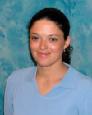 Dr. Vanessa R Branstetter, MD
