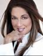 Dr. Suzanne M Quardt, MD