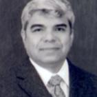 Dr. Julio Arebalo, MD