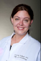 Dr. Vanessa Roxanne Holland, MD