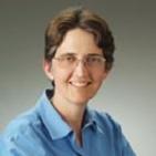Dr. Suzanne B Schoelch