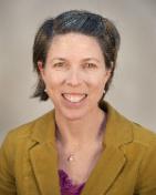 Dr. Suzanne S Stamm, MD