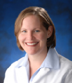 Dr. Suzanne Strom, MD