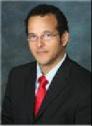 Dr. Julio C Paez, MD