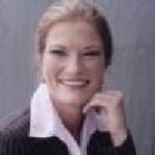 Dr. Vanessa V Shields, DC