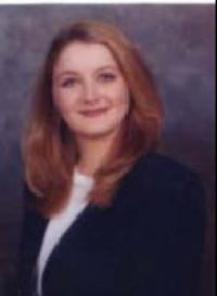 Dr. Vanessa M.L. Taylor, DPM - Chino Hills, CA ...