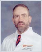 Dr. Julio Antonio Solla, MD