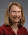 Suzette Caudle, MD