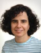 Dr. Julita Mir, MD
