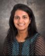 Vani Gopalareddy, MD
