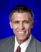 J Paul Dieckert, MD