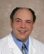 Dr. Julius A Gasso, MD