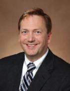 Dr. Sven-Olrik S Streubel, MD