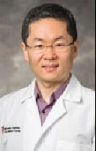 Dr. Jun Tae Park, MD