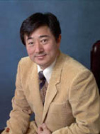 Dr. Jun H Kang, MD