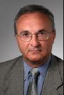 Dr. Svetlozar Nikolov Natov, MD