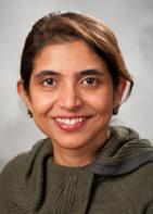 Dr. Varsha Vivek Moudgal, MD